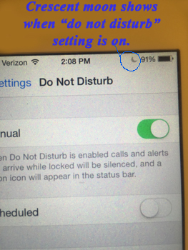 how to change voice mail iphone