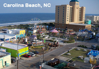 Carolina-Beach-NC